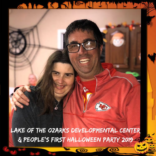 2019HalloweenCelebration-IMG_4443