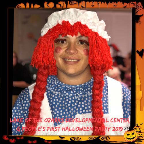 2019HalloweenCelebration-IMG_4444