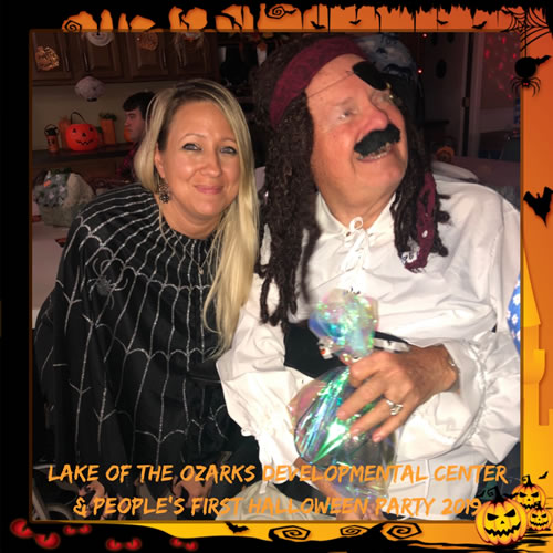 2019HalloweenCelebration-IMG_4451