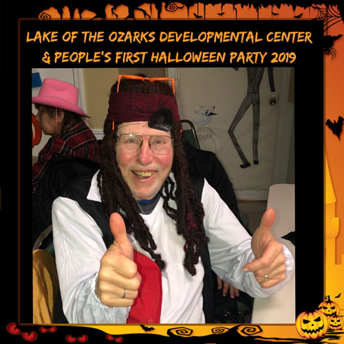2019HalloweenCelebration-IMG_4455